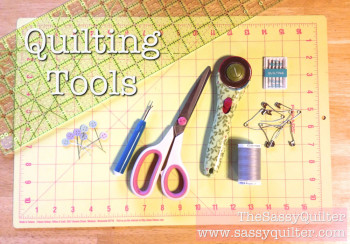 QuiltingTools