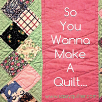 quiltbutton200