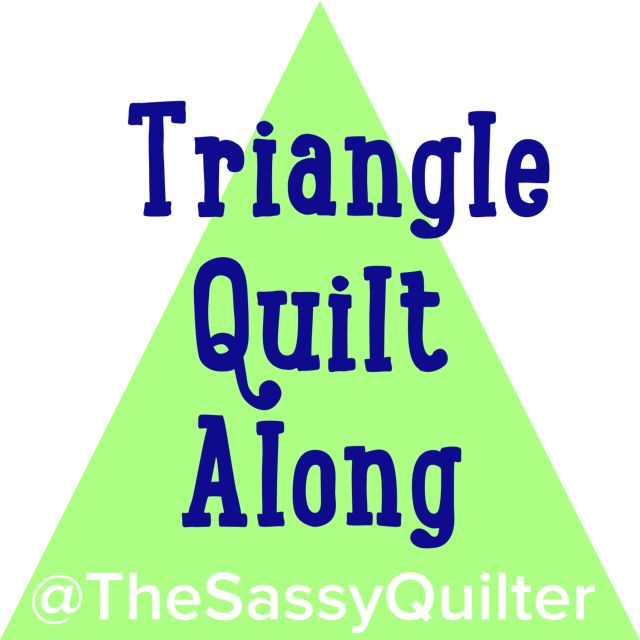 TriangleQuiltAlongButton800