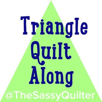 Trianglebutton350