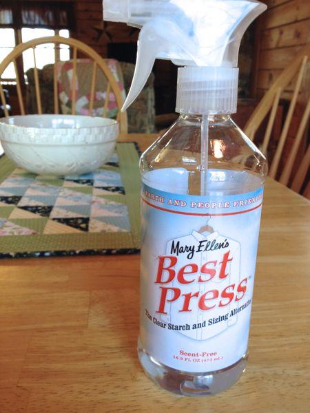 BestPress