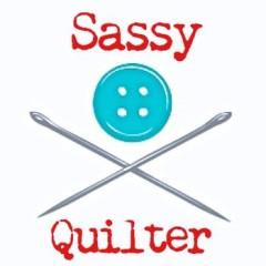 sassyquilter_logo350
