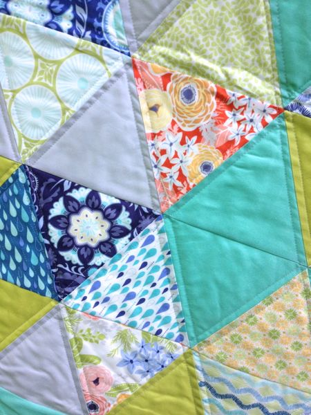 sunny_triangle_quilt2