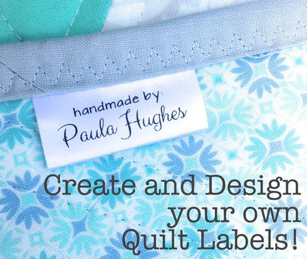 6 Free Heart Quilt Patterns You Will Love