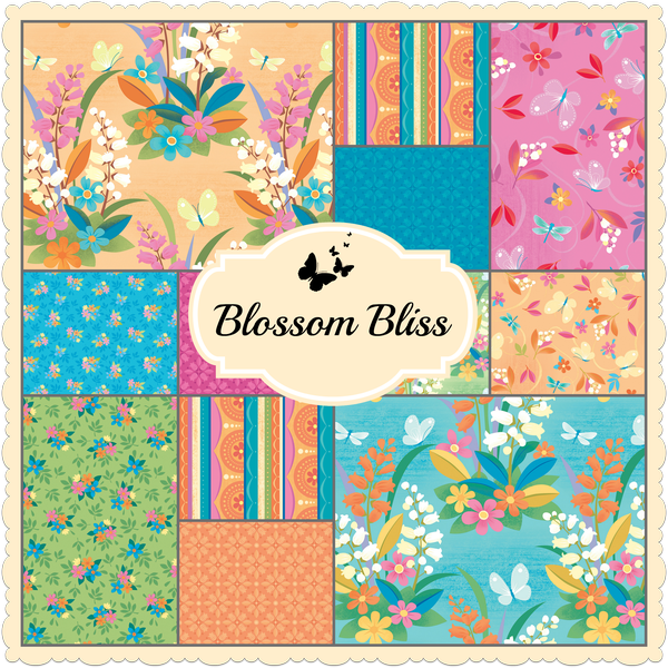 Blossom_Bliss_collage_logo_png_600x600_q85