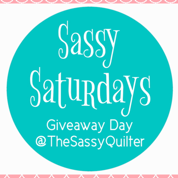 Sassy Saturdays
