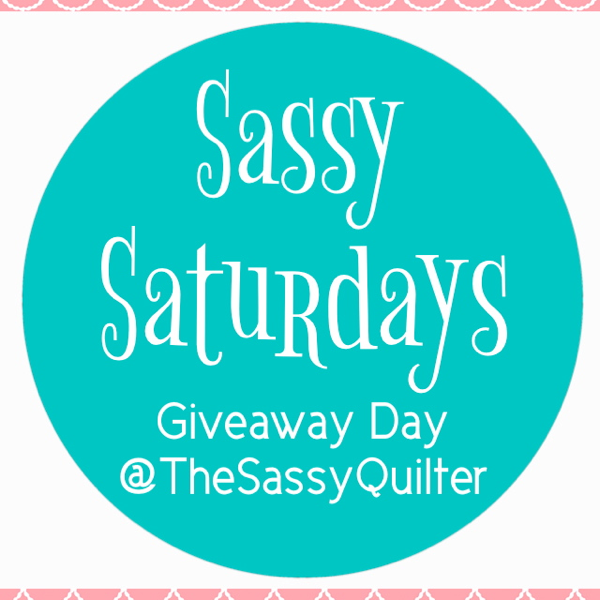 Sassy Saturday