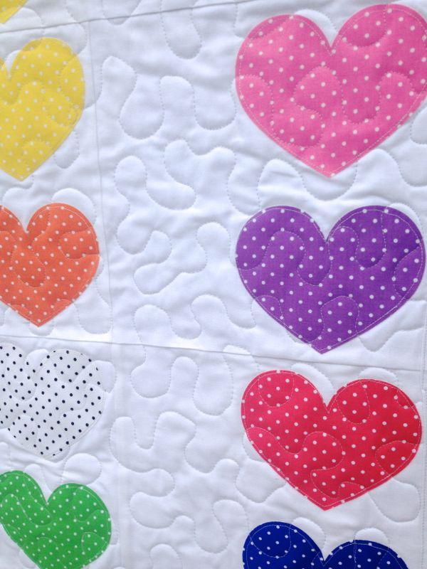 Shabby Hearts